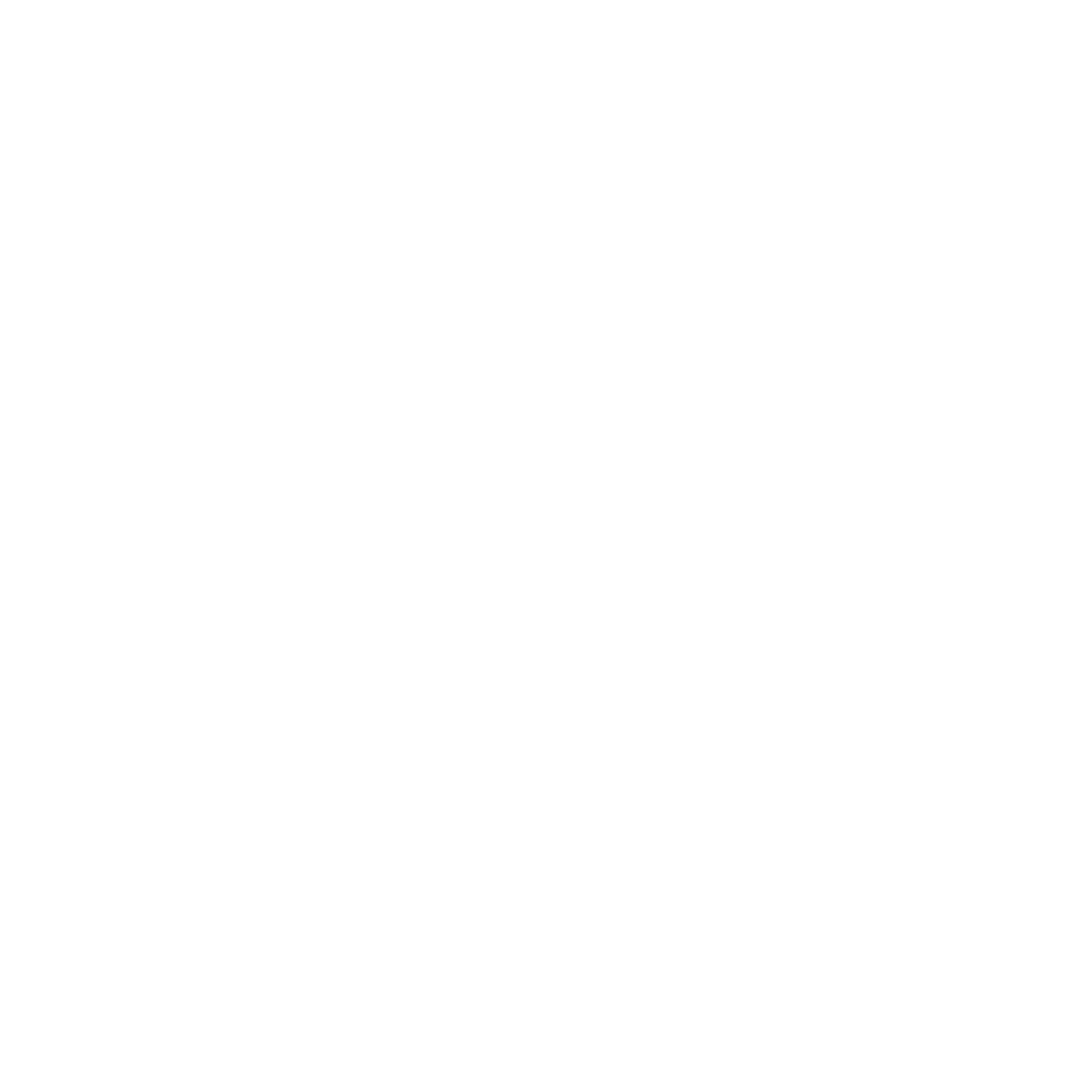 Pure Shenandoah